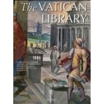 THE VATICAN LIBRARY